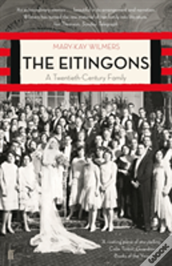 Wook.pt - The Eitingons