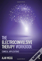 The Electroconvulsive Therapy Workbook