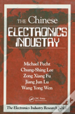 The Electronics Industry In China