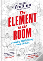 The Element In The Room