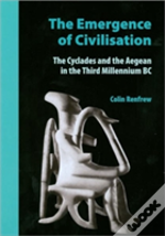 The Emergence Of Civilisation