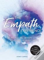 The Empath Experience