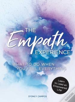 Wook.pt - The Empath Experience