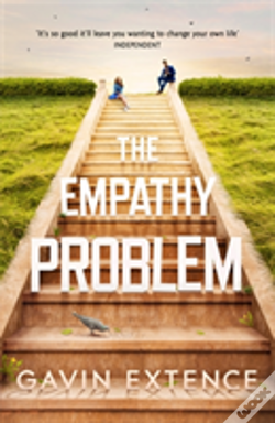 Wook.pt - The Empathy Problem
