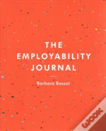 The Employability Journal