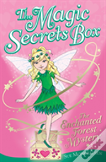 The Enchanted Forest Mystery