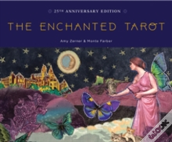 Wook.pt - The Enchanted Tarot Kit