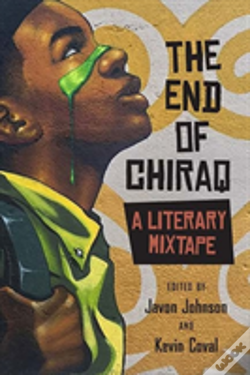 Wook.pt - The End Of Chiraq