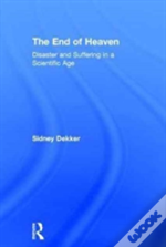 The End Of Heaven