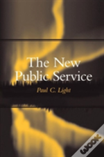 The End Of Public Service