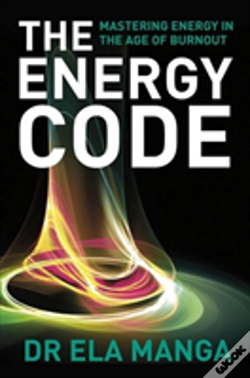 Wook.pt - The Energy Code