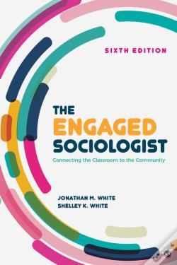 Wook.pt - The Engaged Sociologist