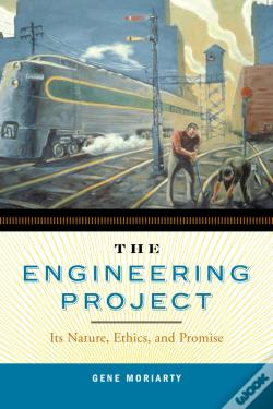 Wook.pt - The Engineering Project