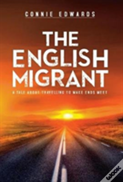 Wook.pt - The English Migrant