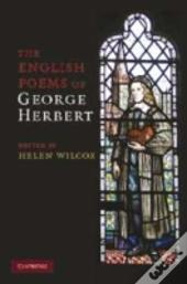 The English Poems Of George Herbert