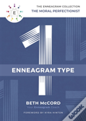 The Enneagram Collection Type 1