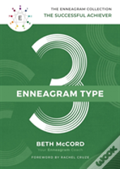 The Enneagram Collection Type 3