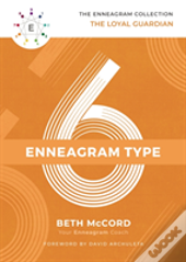 The Enneagram Collection Type 6