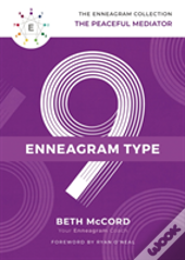 The Enneagram Collection Type 9