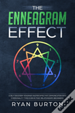 The Enneagram Effect