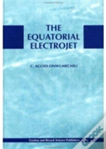 The Equatorial Electrojet