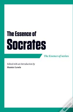 Wook.pt - The Essence Of Socrates