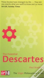 The Essential Descartes