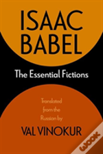 The Essential Fictions