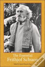 The Essential Frithjof Schuon