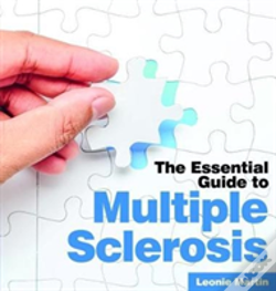 Wook.pt - The Essential Guide To Multiple Sclerosis