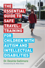 The Essential Guide To Safe Travel
