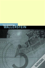 The Essential Wallerstein