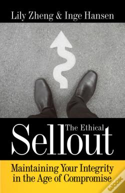 Wook.pt - The Ethical Sellout