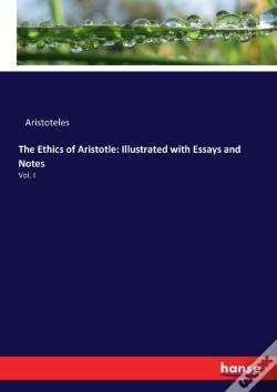 Wook.pt - The Ethics Of Aristotle