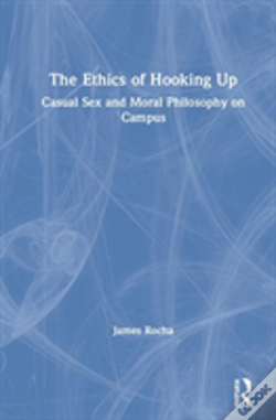 Wook.pt - The Ethics Of Hooking Up