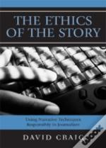 The Ethics Of The Story