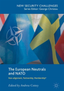 The European Neutrals And Nato