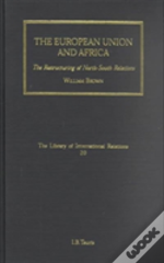 The European Union And Africa