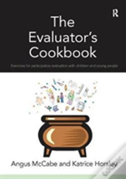 The Evaluator'S Cookbook