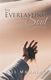 The Everlasting Soul