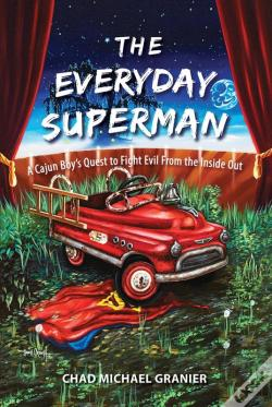Wook.pt - The Everyday Superman