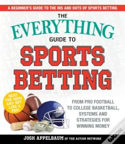 Wook.pt - The Everything Guide To Sports Betting