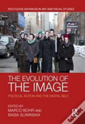 The Evolution Of The Image
