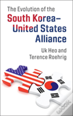 The Evolution Of The South Korea-Us Alliance