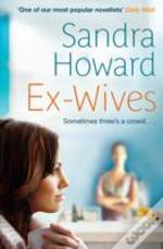 The Ex-Wives