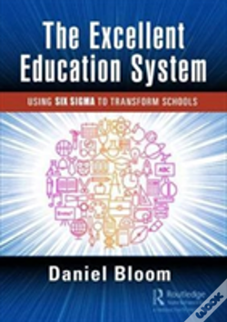 Wook.pt - The Excellent Education System Usi