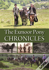 The Exmoor Pony Chronicles