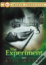 The Experiment (Books 2 Of The Imager Ch