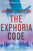 The Exphoria Code
