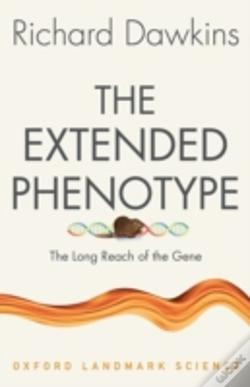 Wook.pt - The Extended Phenotype